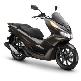 Harga Motor Honda PCX