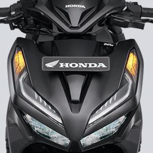Spesifikasi dan Harga Honda Vario 125