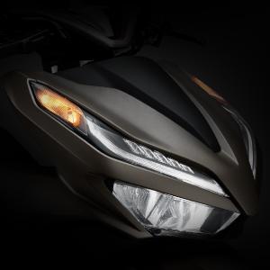 Spesifikasi dan Harga Honda Vario 150