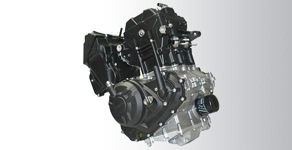Spesifikasi dan Harga Yamaha R25